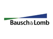 Bausch and Lomb Contact Lenses